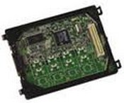 Panasonic Telephone KX-TDA5180 4-Port Loop Start Co Card (LCOT4)