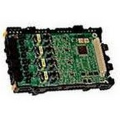 Panasonic Telephone KX-TDA5470 4-Channel VOIP Extension Card