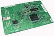 Panasonic Telephone KX-TDE0111 64-Channel Voip Card (DSP64)