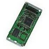 Panasonic Telephone KX-TVA502 2 Port DPT/APT/SLT Interface Card