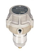 Potter PS-10-EX Explosion Proof Pressure Switch