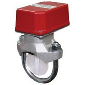 Potter VSR8 Water Flow Switch 8