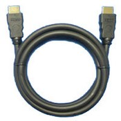 Preferred Power AN13695 25 FT HDMI Male/Male Cable - CL3 Rated - Ethernet Channel