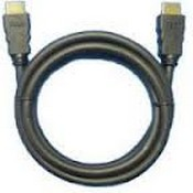 Preferred Power AN13698 75 FT HDMI Male/Male Cable - CL3 Rated - Ether Channel - With Repeater