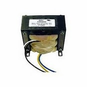 Preferred Power Products P3XR28300 Transformer Open Frame 28Vac/3