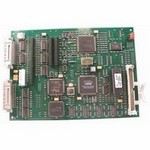 Bosch Security ( Cctv ) Systems D6610 Cpu Board