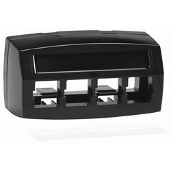 Commscope Enterprise Solutions M14ce E 003 Faceplate