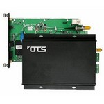 Ot Systems FT080CFSMTSA Standalone Version Of The Ft080Cf-Smt