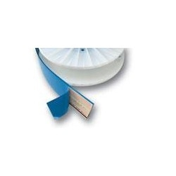 Commscope 3 553079 3 Undercarpet Cabling Product Category