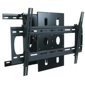 Premier Mounts AM225T Extending Swivel Mount for Flat Panels up to 63