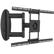 Premier Mounts AM80 Swingout Mount