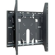 Premier Mounts CTM-655 Tilting Wall Mount for Sharp 65