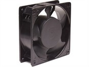 Premier Mounts CUS-FAN Fan For In-Wall System