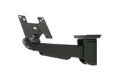 Premier Mounts GTM3 Gas-Assisted Table Mount