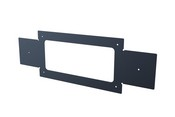 Premier Mounts LMV-405 Model-Specific Video Wall Spacer