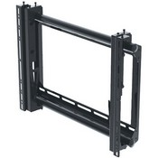 Premier Mounts LMVF Flat Large Matrix Video Wall Mount
