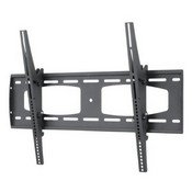 Premier Mounts LPTM3752 Tilt Low-Profile Wall Mount for 37