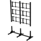 Premier Mounts MVWS2X24655 Display Stand