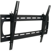 Premier Mounts P4263T Universal Tilting Wall Mount (Black)