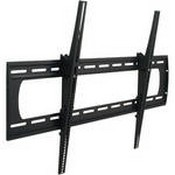 Premier Mounts P5080T Mounts Universal Tilting Wall Mount (Black)