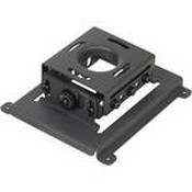 Premier Mounts PDS-096 Low-Profile Dedicated Projector Mount