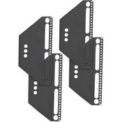 Premier Mounts UFP1065 Extension Adapter Plates