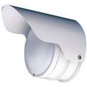 Takex PIR-50NE 165' Long Range Pattern With Mounting Height Of 11.5', Mirror Optic,Indoor/Outdoor, 12V