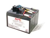 APC RBC48 Replacement Battery Cartridge #48