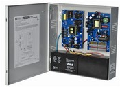 Altronix RESERV3 Video Surv UPS 16 REG 12VDC Outs @ 8 AMP