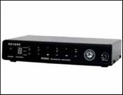 Revere Industries RVSS6AUD 6 Position Audio/Video Squential Switche