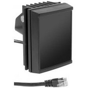 Raytec RM25-10-IP Raymax 25 Powered from PoE Compatible, 850nm, 10 Degree