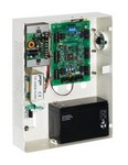 Rosslare Security Products AC215IPPCBA Pcb Only Advanced Scalable Networked