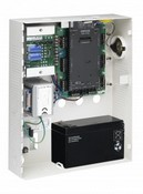 Rosslare Security AC-225IP Advanced Networked Access Controller with onboard TCP/IP Module