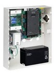 Rosslare Security Products AC425IPU 4 Door Ip Scalable Networked Access Cont