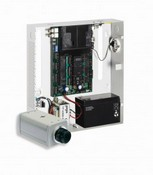 Rosslare Security AC-525 Video Integrated Networked Access Controller