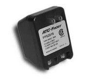 Rutherford Controls T1002 12VAC-20VA Plug-in/UL Transformer