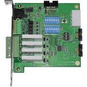 NUUO SCB-S-IO Digital Input-Output Card