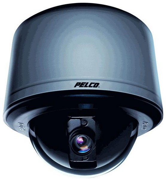 Pelco SD4N35F0 DayNight Dome System 35X LowLight In Ceiling White Smoked NTSC p 150483 additionally 360 External Dome Camera moreover Ptz Control Software additionally 36x Hd 960p 1 3mp Cctv Ptz Middle Speed Dome Ahd Ptz Camera Ptz Middle Speed Dom 704854 together with Ptz Joystick Controller Wiring. on pelco ptz programming