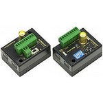 Seco-Larm EVTAB1 Active Video Balun Set. Includes One Tra