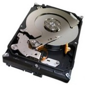 Hdstor ST2000VX000 2TB 7200 RPM 64MB cache SATA 6.0Gb/s 3.5 internal hard drive (Bare Drive)