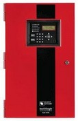 Honeywell Fire Systems 5820XL Addressable Fire Alarm Control