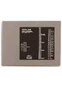 Honeywell Fire Systems 5880 Intelligent Led Driver Module with Input