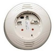 Honeywell Fire Systems B200SR Intelligent Sounder Base