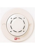 Honeywell Fire Systems SD505APS Addressable P/E Smoke Detector