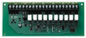 Honeywell Fire Systems SK-5217 10-Zone Expander