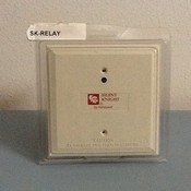 Honeywell Fire Systems SK-RELAY Addressable Relay