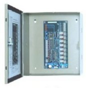 Select Engineered Systems CATRLY8 CAT Relay Expansion Modules - 8 Relay Expansion Module