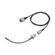 Sony SNCA-CW5, Outdoor Antenna Cable Kit For SNC-RH164, RS84N And RS86N