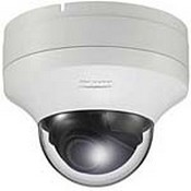 Sony SNCEM520 Network Mini Dome Security Camera