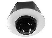 Sony SNCID7C1 Clear Housing Dome Indoor
